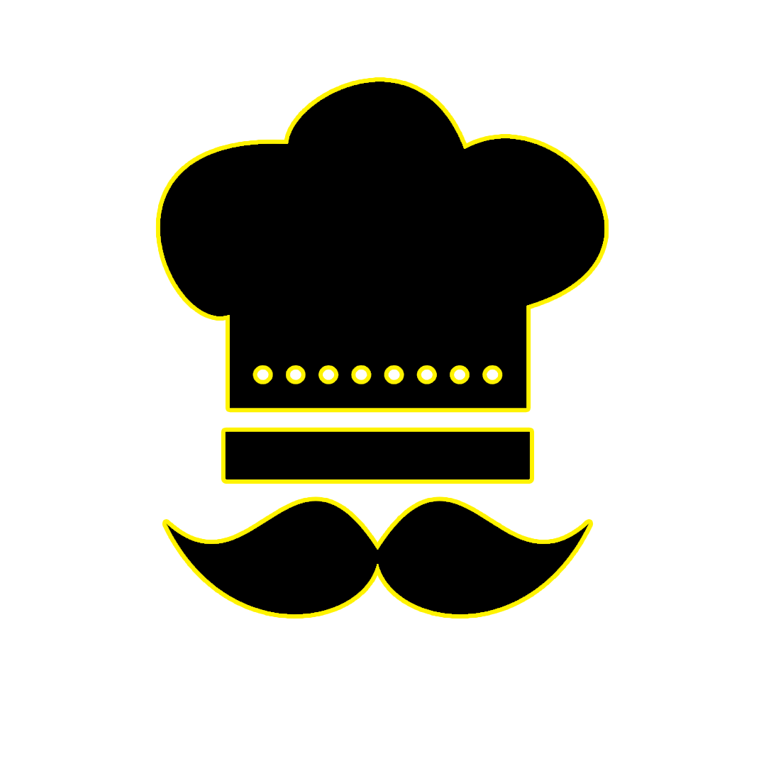 Siteicon Pohewala Logo