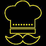 Pohewala Logo